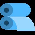 Eftpos Rolls